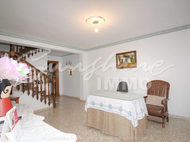 Photo of property SI1505, 5 de 31