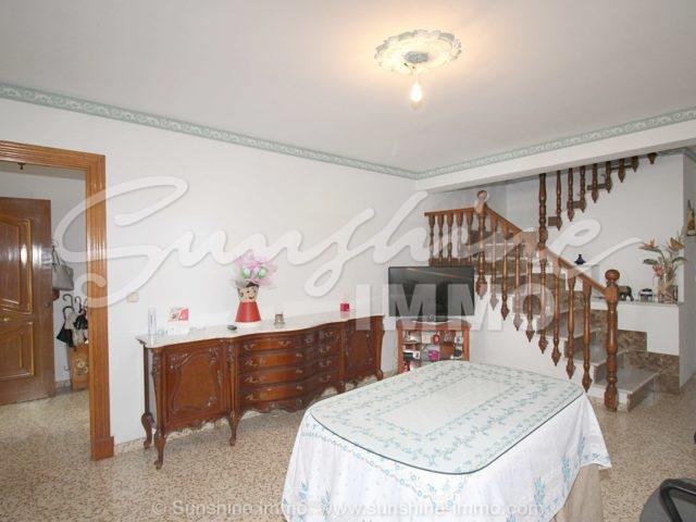 Photo of property SI1505, 4 de 31