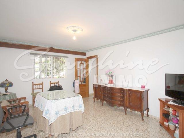Photo of property SI1505, 6 de 31