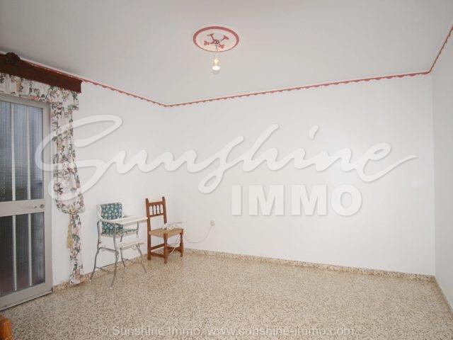 Photo of property SI1505, 9 de 31