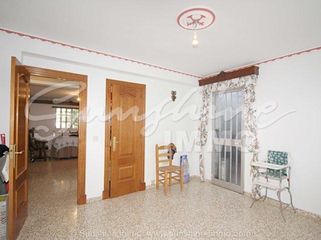 Photo of property SI1505, 10 de 31