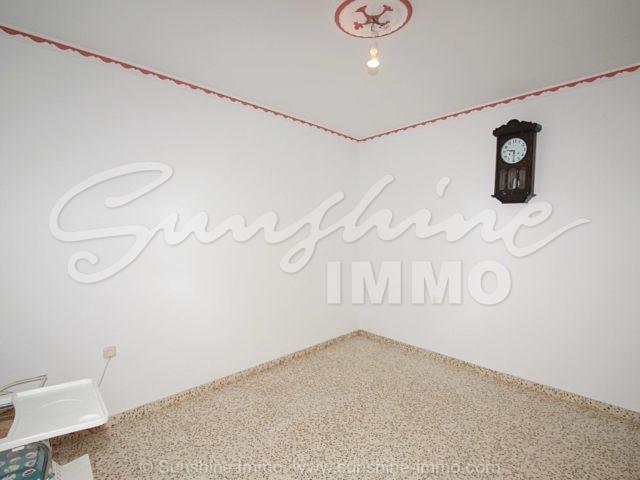 Photo of property SI1505, 11 de 31
