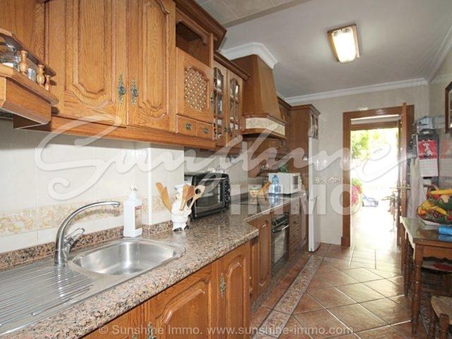 Photo of property SI1505, 8 de 31
