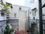 Photo of property SI1505, 12 de 31