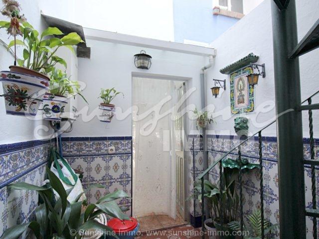 Photo of property SI1505, 13 de 31
