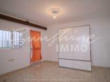 Photo of property SI1505, 18 de 31