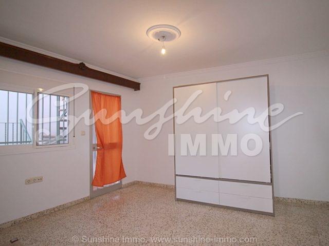 Photo of property SI1505, 19 de 31