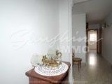 Photo of property SI1505, 14 de 31