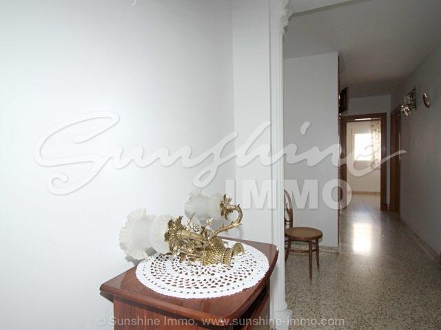 Photo of property SI1505, 15 de 31