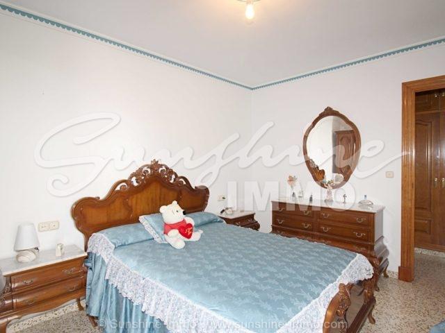 Photo of property SI1505, 17 de 31