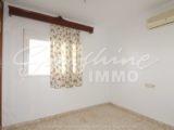 Photo of property SI1505, 21 de 31