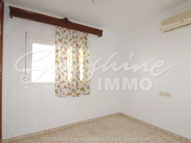 Photo of property SI1505, 22 de 31