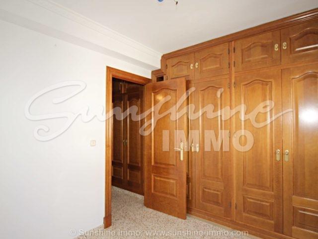 Photo of property SI1505, 20 de 31