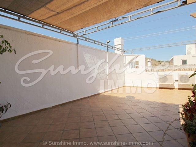 Photo of property SI1505, 26 de 31