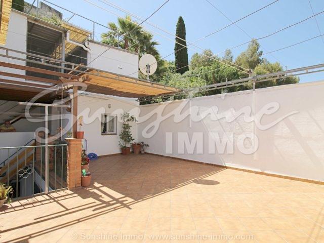 Photo of property SI1505, 25 de 31