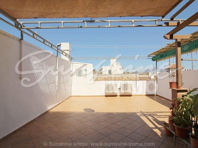 Photo of property SI1505, 27 de 31