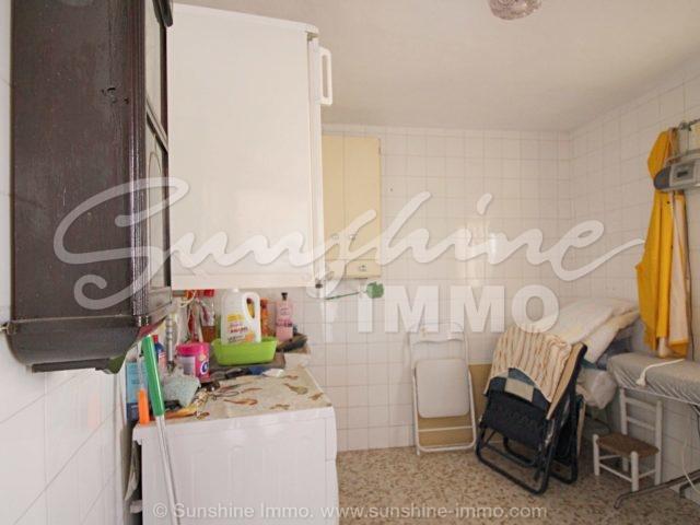 Photo of property SI1505, 28 de 31