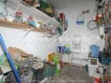 Photo of property SI1505, 29 de 31
