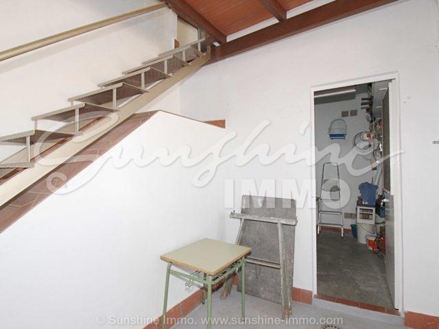 Photo of property SI1505, 30 de 31