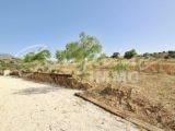 Photo of property SI1507, 35 de 36