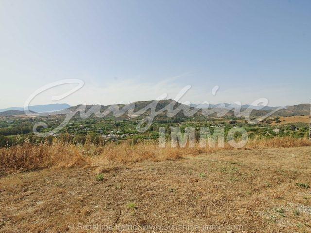 Photo of property SI1507, 29 de 36