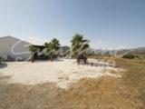 Photo of property SI1507, 28 de 36