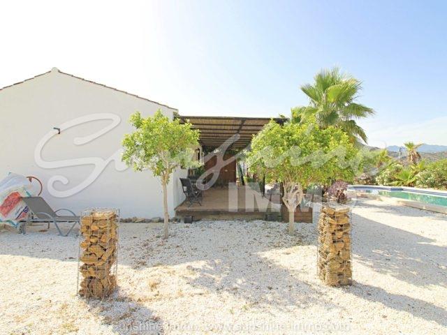 Photo of property SI1507, 10 de 36