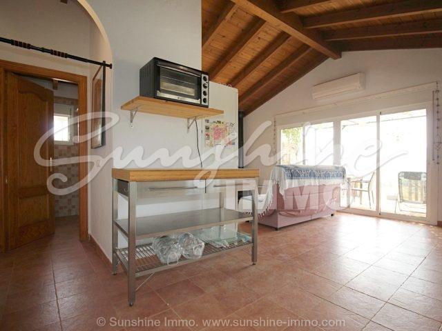 Photo of property SI1507, 18 de 36