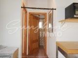 Photo of property SI1507, 20 de 36