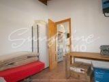 Photo of property SI1507, 26 de 36