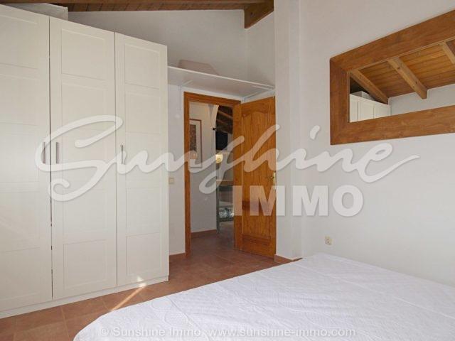 Photo of property SI1507, 24 de 36
