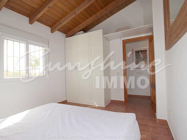 Photo of property SI1507, 23 de 36