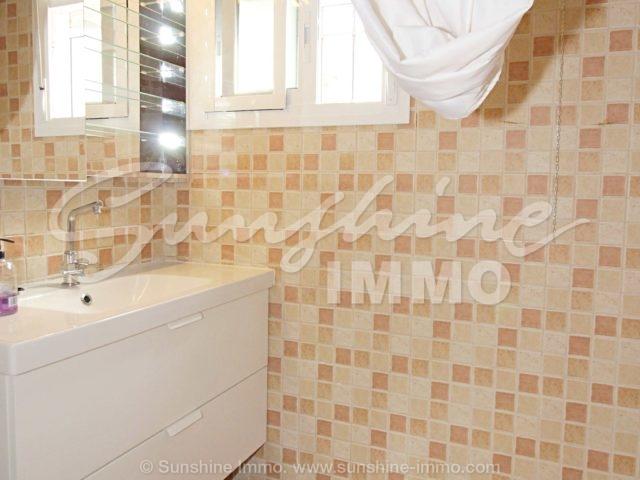 Photo of property SI1507, 27 de 36