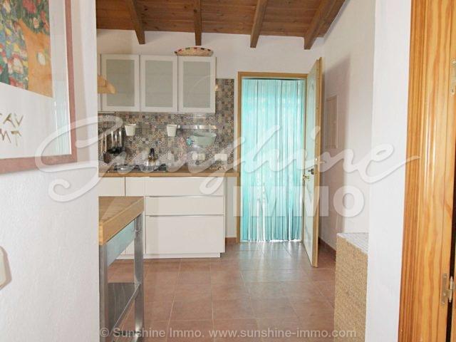 Photo of property SI1507, 21 de 36