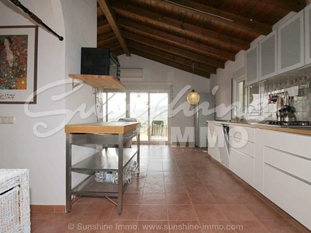 Photo of property SI1507, 19 de 36