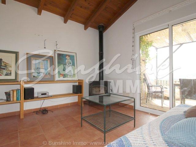 Photo of property SI1507, 15 de 36