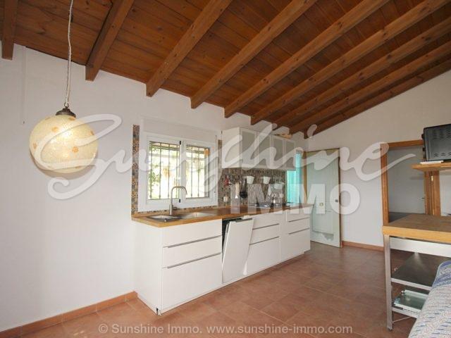 Photo of property SI1507, 16 de 36