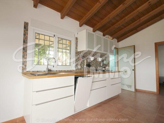 Photo of property SI1507, 17 de 36
