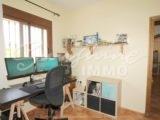Foto der Immobilie SI1508, 30 de 54