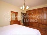 Foto der Immobilie SI1508, 21 de 54
