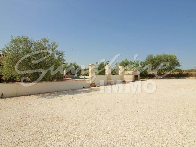 Foto der Immobilie SI1508, 36 de 54