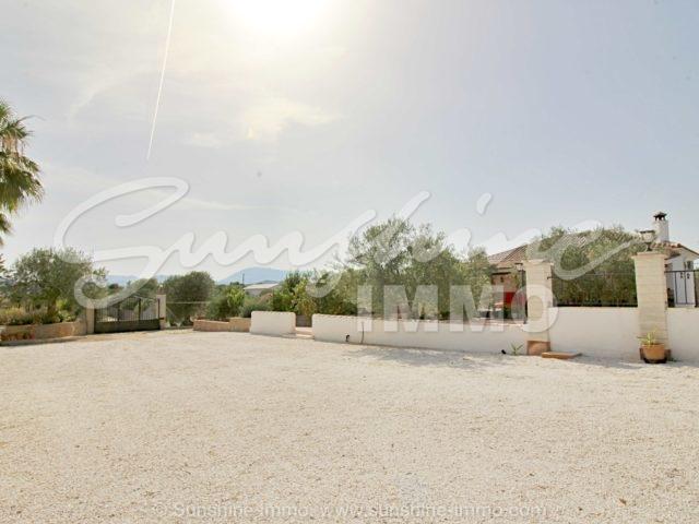 Foto der Immobilie SI1508, 52 de 54
