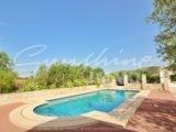 Foto der Immobilie SI1508, 33 de 54