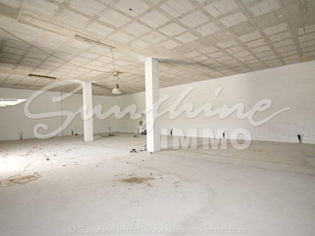 Photo of property SI1509, 5 de 8