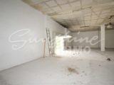 Photo of property SI1509, 3 de 8
