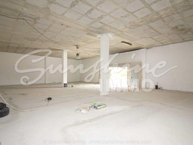 Photo of property SI1509, 6 de 8