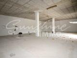 Photo of property SI1509, 7 de 8