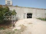 Photo of property SI1509, 2 de 8