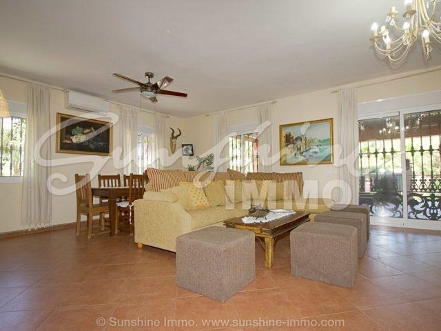 Photo of property SI1512, 15 de 45