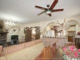 Photo of property SI1512, 17 de 45